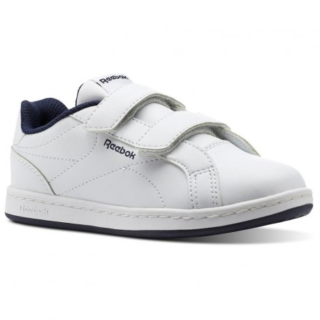 Zapatillas Reebok Royal Comp CN1703
