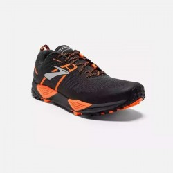 Zapatillas Brooks Cascadia 13 110285 1D026