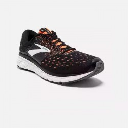 Zapatillas Brooks Glycerin 16 110289 1D 069