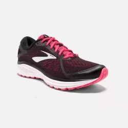 Zapatillas Brooks Aduro 6 120270 1B 090