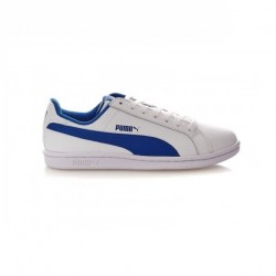 3dcd991f5 Zapatillas Puma Smash V2 Leather Jr 365170 07