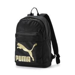 Mochila Puma Originals 074799 09