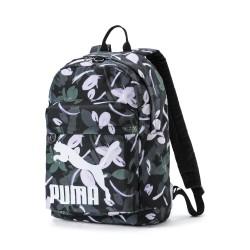 Mochila Puma Originals 074799 13