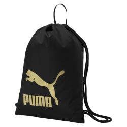 Bolsa cuerdas Puma Originals Gym Sack 074812 09