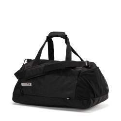 Bolsa Puma Vive Sport Bag 075494 01
