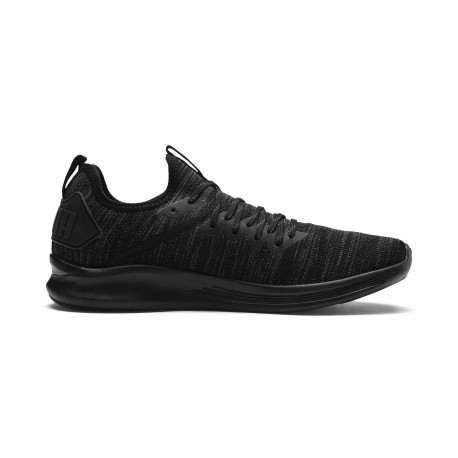 Zapatillas Puma Ignite Flash 190508 05