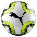 Balon Puma Final 6 MS Trainer 082912 01