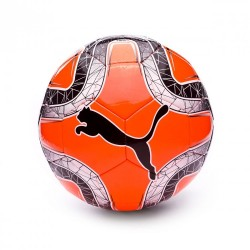 Balon Puma Final 6 MS Trainer 082912 07