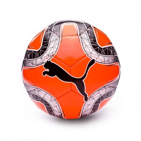 Balon Puma Final 6 MS Trainer 082912 07