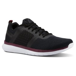 Zapatillas Reebok Pt Prime Run CN5676