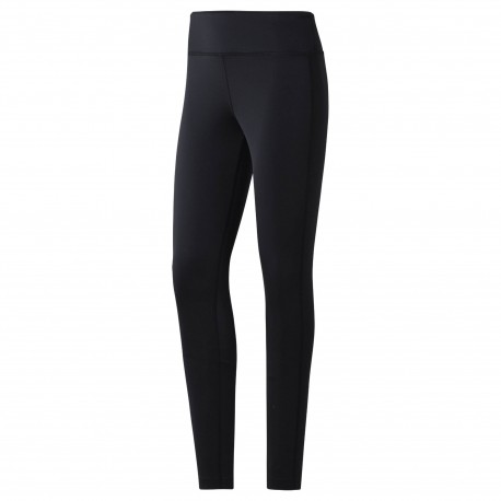 Malla Reebok Wor PP Tight CE1239