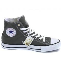 Zapatillas Converse All Star 1J793