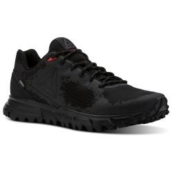 Zapatillas Reebok Sawcut GTX 6 CN5679
