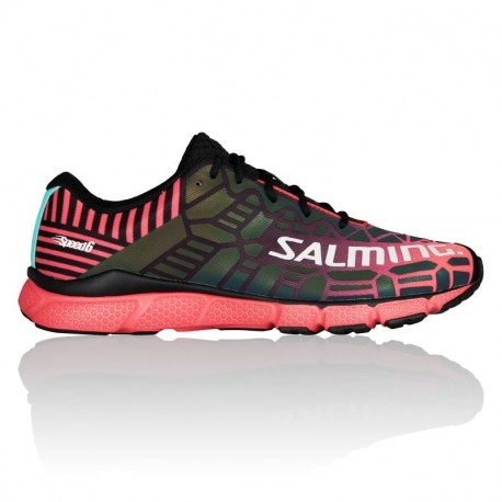 Zapatillas Salming Speed 6 1288062