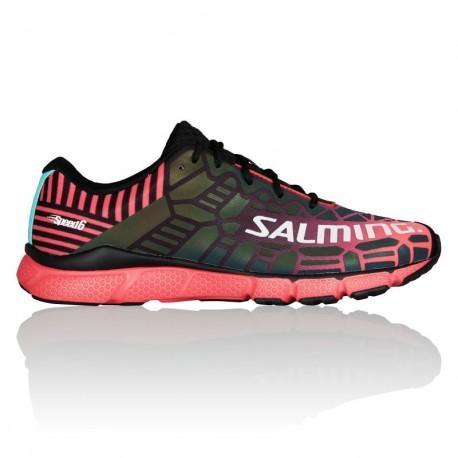 Zapatillas Salming Speed 6 1288062