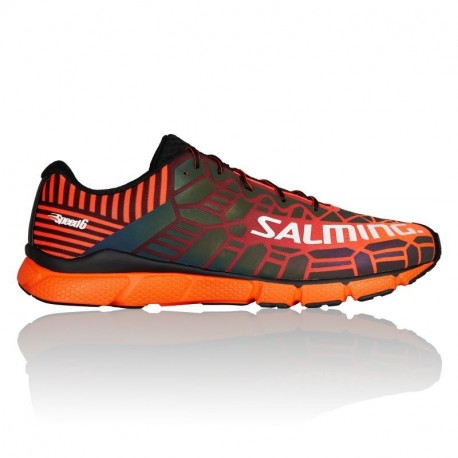 Zapatillas Salming Speed 6 1288061