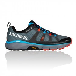 Zapatillas Salming Trail 5 1288057