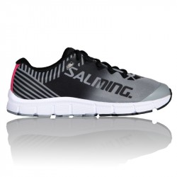 Zapatillas Salming Miles Lite 1288066