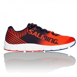 Zapatillas Salming Miles Lite 1288065
