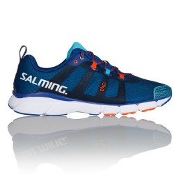 Zapatillas Salming Enroute 2 1288059