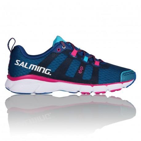 Zapatillas Salming Enroute 2 1288060