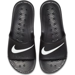 Sandalias Nike Kawa Shower Slide 832528 001