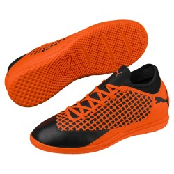 Zapatillas Puma Future 2.4 It Junior 104846 02