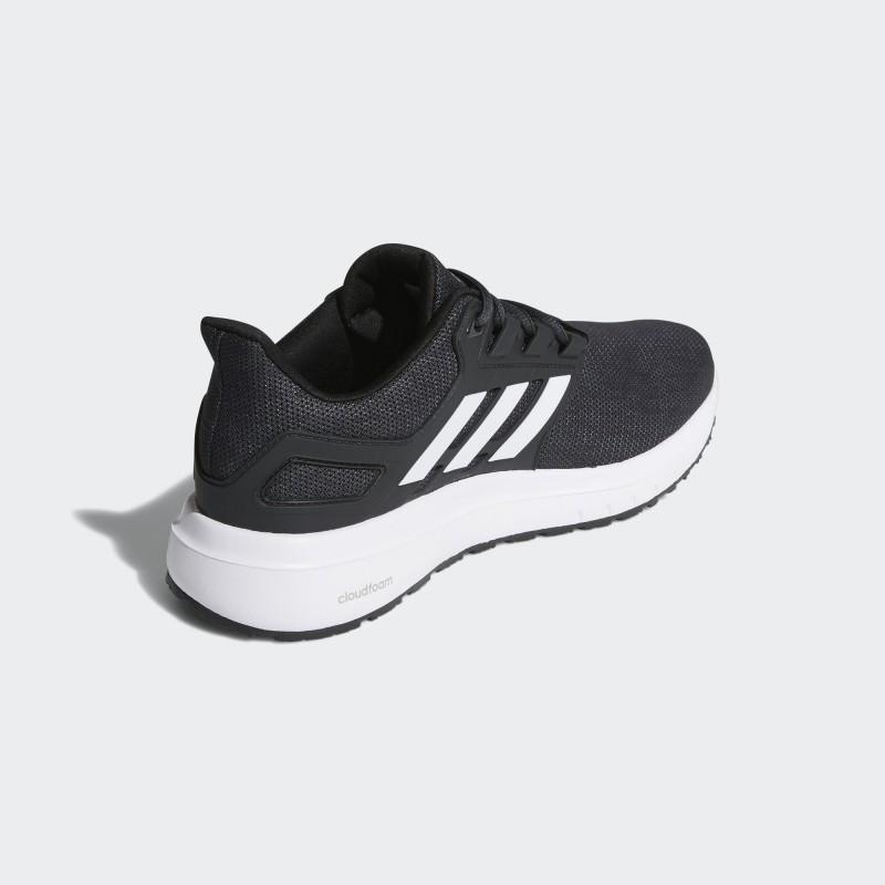 brand new 2576c a11bf ... Zapatillas Adidas Energy Cloud 2 B44750 ...