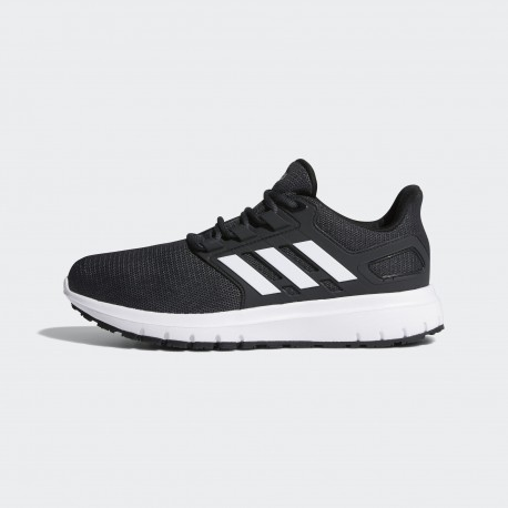 separation shoes d63a9 3fc2f Adidas Energy Manzanedo Deportes 2 Cloud Zapatillas B44750 UdwxUq