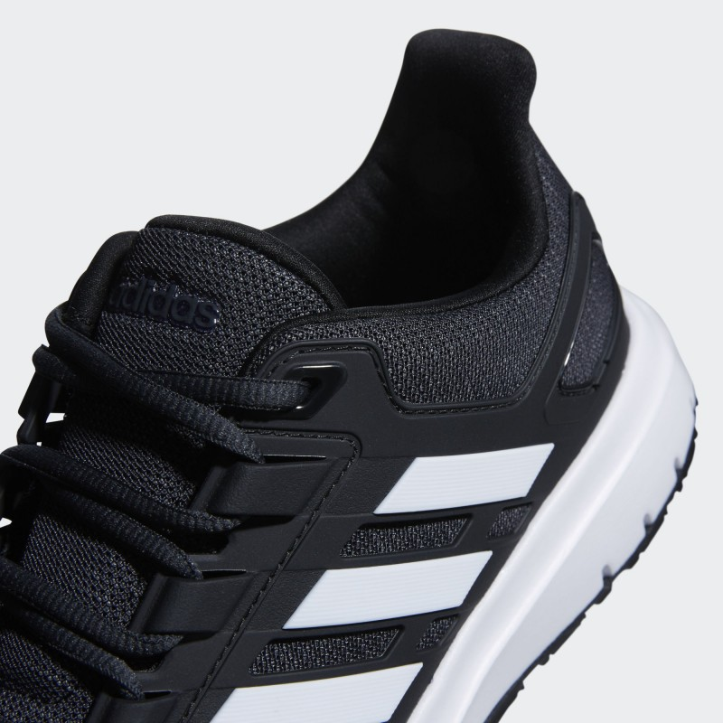brand new fb0b7 069c1 ... Zapatillas Adidas Energy Cloud 2 B44750 ...