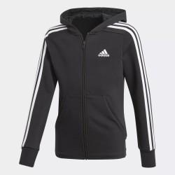 Sudadera Adidas Essential BP8622