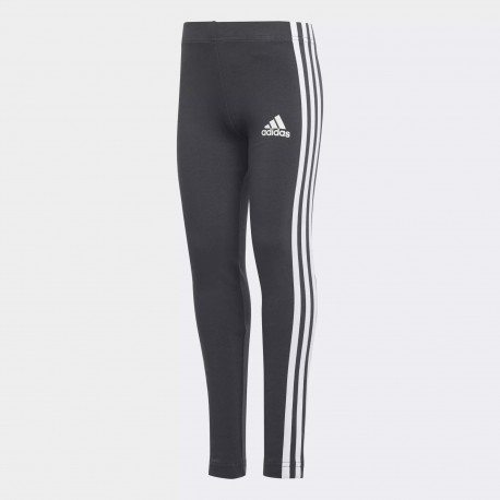 Mallas Adidas Lg Cotton Tight DJ1530