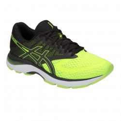 Zapatillas Asics Gel-Pulse 9 1011A007 750