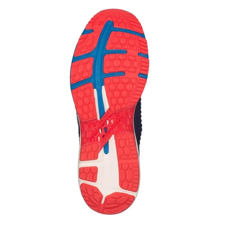 zapatillas asics hombre 48