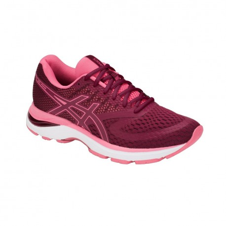 Zapatillas Asics Gel-Pulse 10 1012A010 600