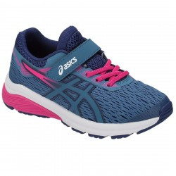 Zapatillas Asics Gel GT1000 7 PS 1014A006 400