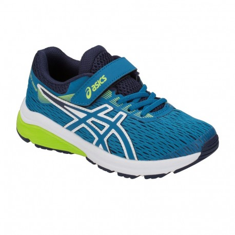 Zapatillas Asics Gel GT1000 7 PS 1014A006 402