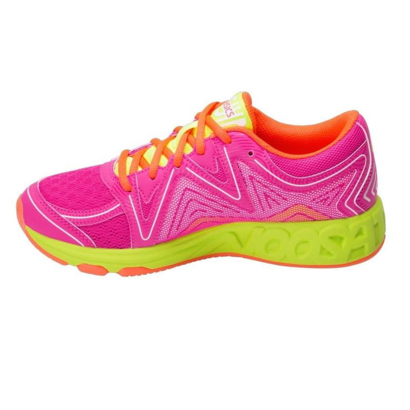 asics noosa ps junior zapatillas de running