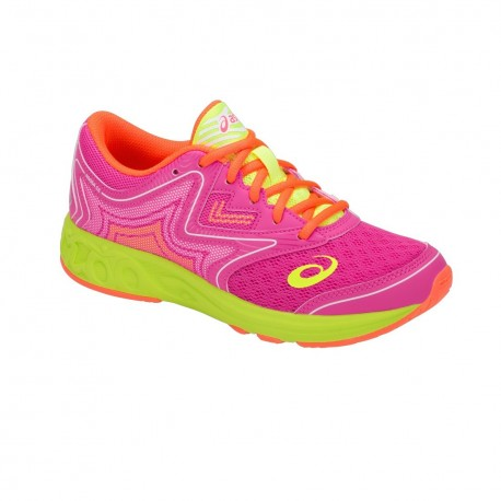 Zapatillas Asics Gel-Noosa GS C711N 4585 700