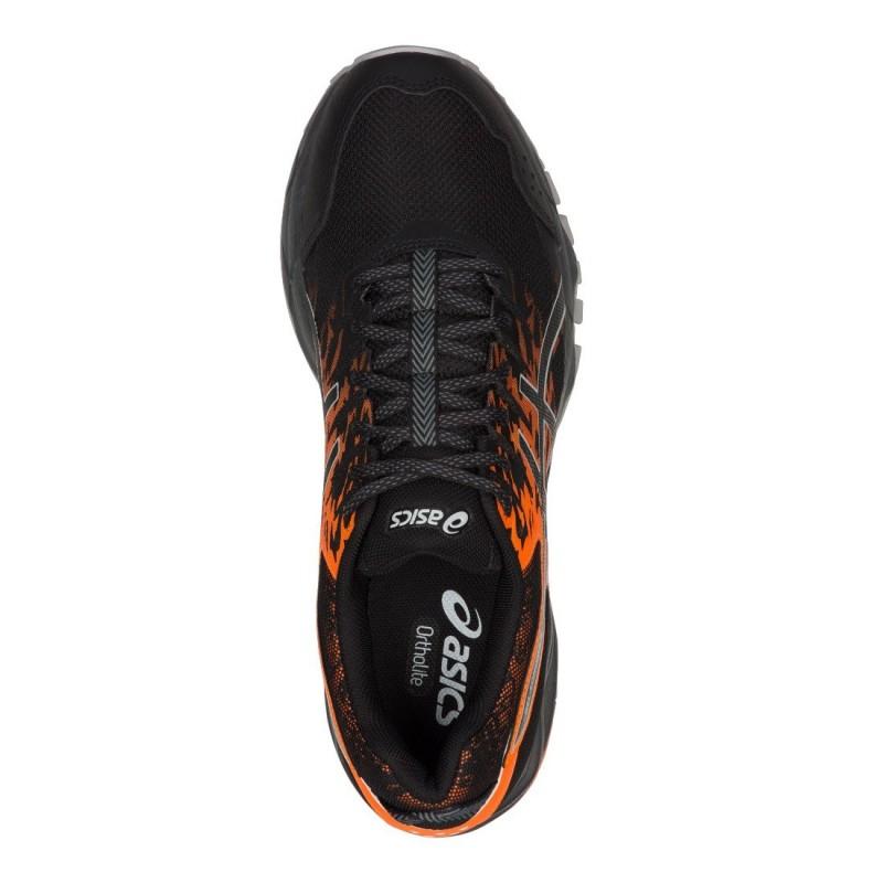 Zapatillas Asics Gel-Sonoma 3 T724N 001 - Deportes Manzanedo a08329bdcfb6c