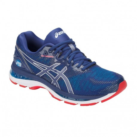 zapatillas asics gel