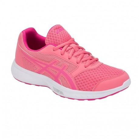 Zapatillas De Running Asics Gel pulse 10 W 1012a010 002