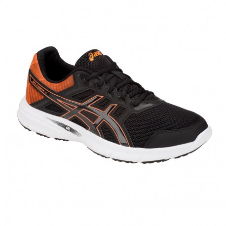 Zapatillas Asics Gel-Excite 5 T7F3N 001