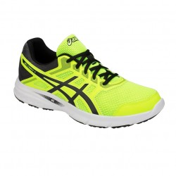 Zapatillas Asics Gel-Excite 5 T7F3N 750