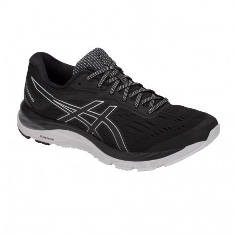 running zapatillas asics