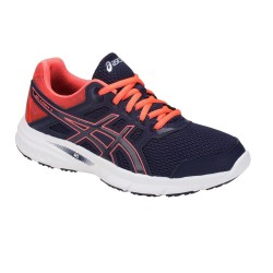 Zapatillas Asics Gel-Excite 5 T7F8N 400