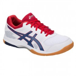 Zapatillas Asics Gel-Rocket 8 B706Y 100