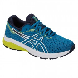 Zapatillas Asics Gel GT1000 7 PS 1014A005 402
