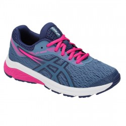 Zapatillas Asics Gel GT1000 7 PS 1014A005 400