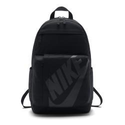 Mochila Nike Elemental BA5381 010